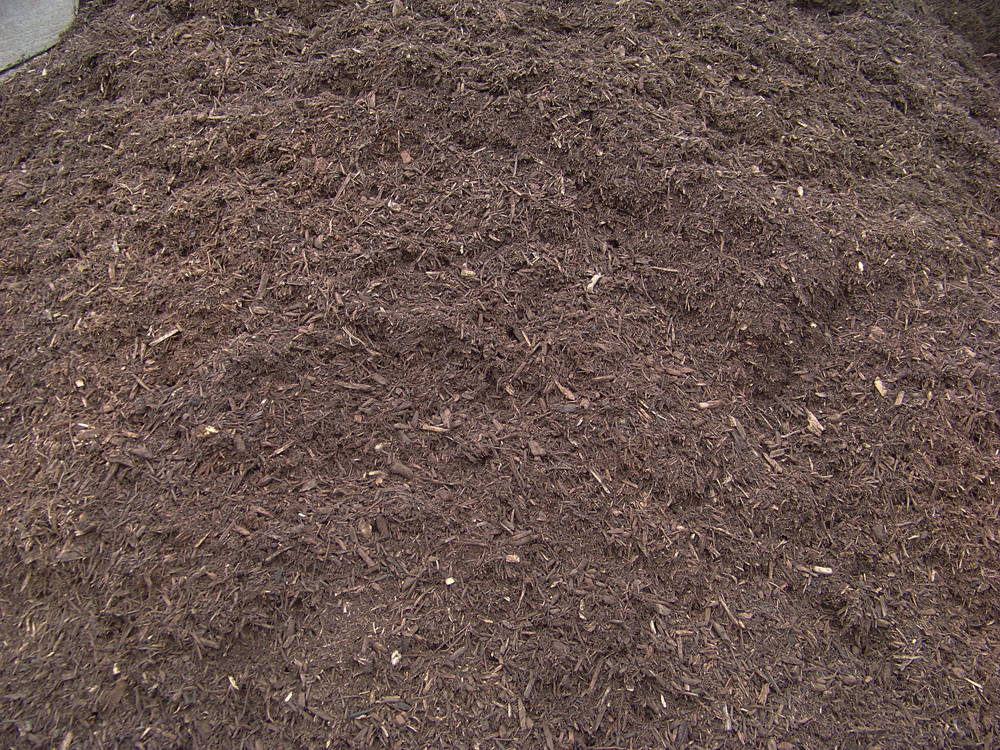 Bulk Mulch And Stone Delivery Aspinall S Landscaping And